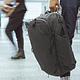 Mochila Peak Design Travel Backpack 45L Gris Verde - Image 40
