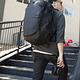 Mochila Peak Design Travel Backpack 45L Gris Verde - Image 41