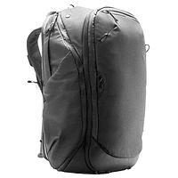 Mochila Peak Design Travel Backpack 45L Negro