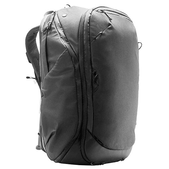 Mochila Peak Design Travel Backpack 45L Negro- Image 1