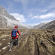 Mochila NYA-EVO Fjord Adventure 36L Verde - Image 26