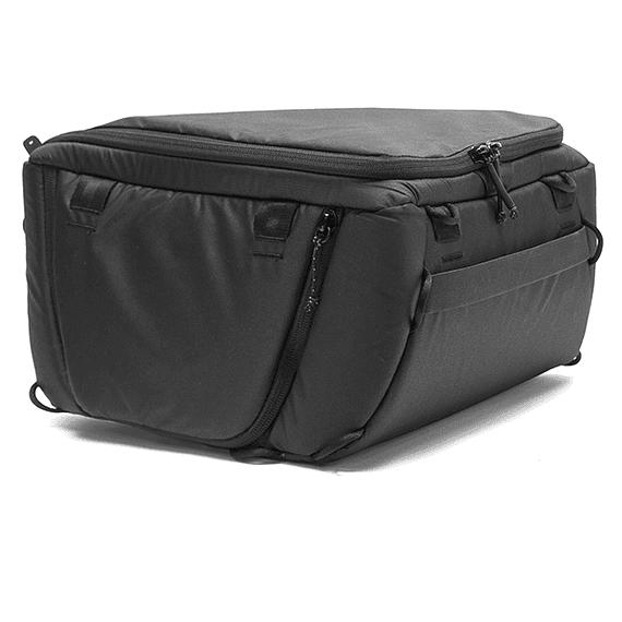 Bolso Peak Design Camera Cube para Travel Backpack Medium- Image 2