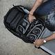 Bolso Peak Design Camera Cube para Travel Backpack Large - Image 4