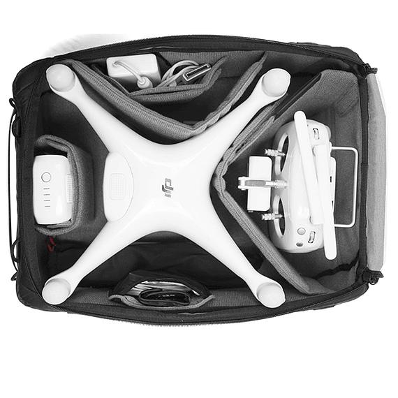 Bolso Peak Design Camera Cube para Travel Backpack Large- Image 7