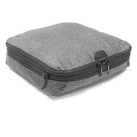 Bolso Peak Design Packing Cube para Travel Backpack Medium