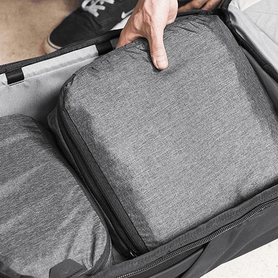 Bolso Peak Design Packing Cube para Travel Backpack Medium- Image 3