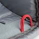 Bolso MindShift Outbound Holster 10 Gris - Image 25