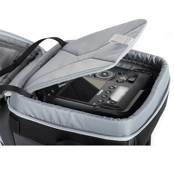Bolso MindShift Outbound Holster 10 Gris- Image 18
