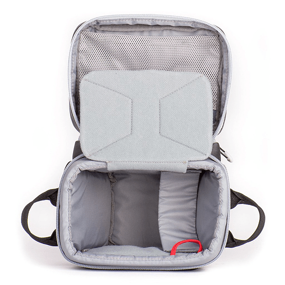 Bolso MindShift Outbound Holster 10 Gris- Image 17