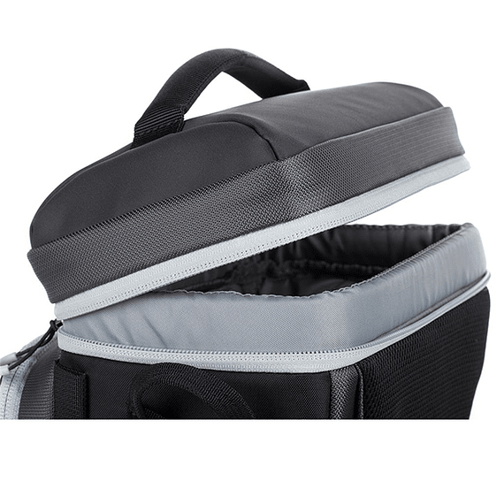 Bolso MindShift Outbound Holster 20 Gris- Image 21