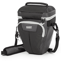 Bolso MindShift Outbound Holster 20 Gris