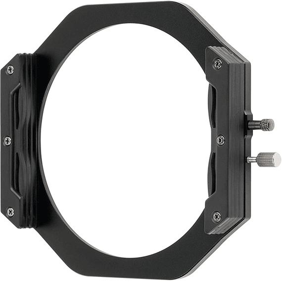 Portafiltros Profesional NiSi 100mm V6 con Polarizador- Image 3