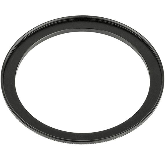 Portafiltros Profesional NiSi 100mm V6 con Polarizador- Image 6