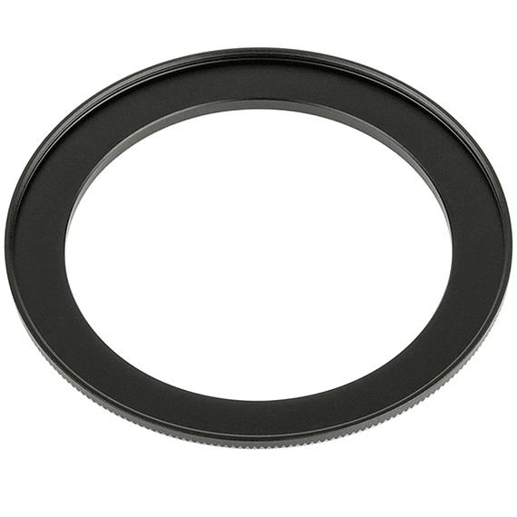 Portafiltros Profesional NiSi 100mm V6 con Polarizador- Image 7