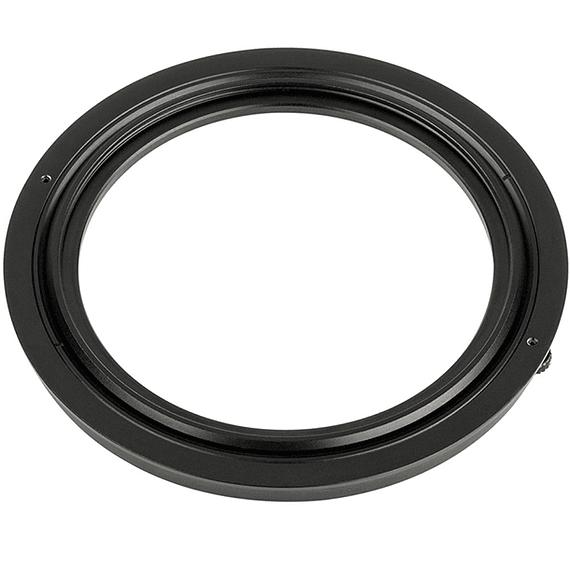 Portafiltros Profesional NiSi 100mm V6 con Polarizador- Image 9