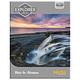 Filtro NiSi Explorer Collection Nano ND1000 IR 10 pasos 100mm - Image 1