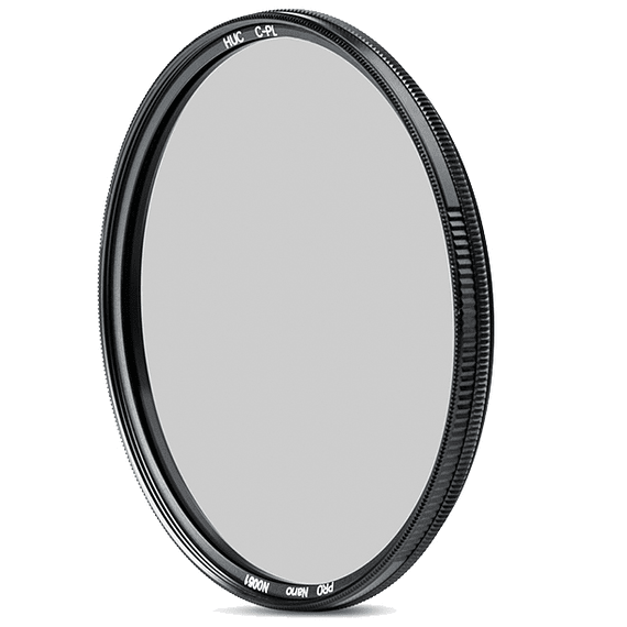 Filtro NiSi Circular Starter Filter Kit- Image 2