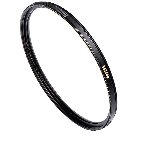 Filtro NiSi Circular Starter Filter Kit- Image 3
