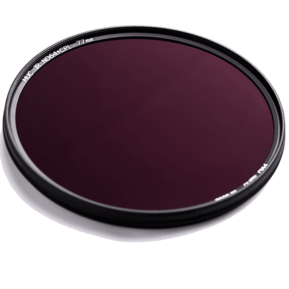 Filtro NiSi Circular ND Filter Kit- Image 3
