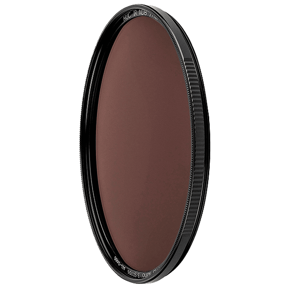 Filtro NiSi Circular Long Exposure Filter Kit- Image 2