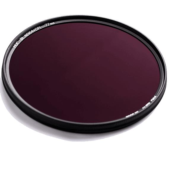Filtro NiSi Circular Long Exposure Filter Kit- Image 3