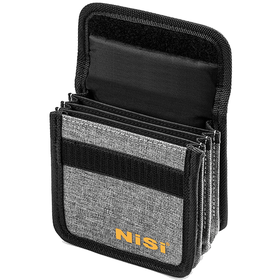 Filtro NiSi Circular Long Exposure Filter Kit- Image 6