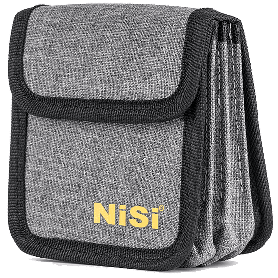 Filtro NiSi Circular Long Exposure Filter Kit- Image 7