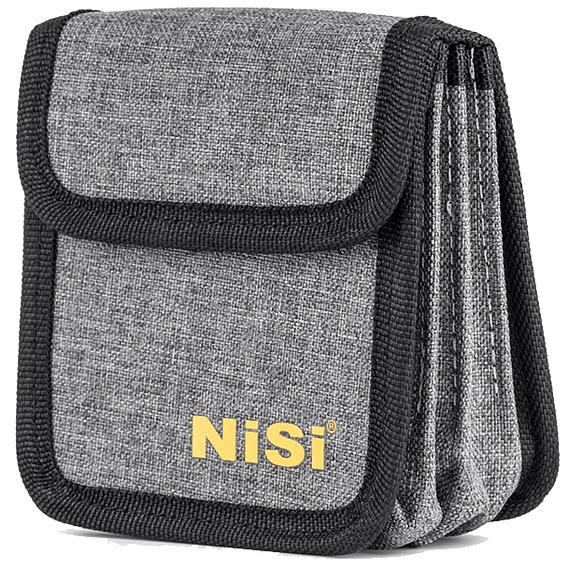 Filtro NiSi Circular Long Exposure Filter Kit- Image 7