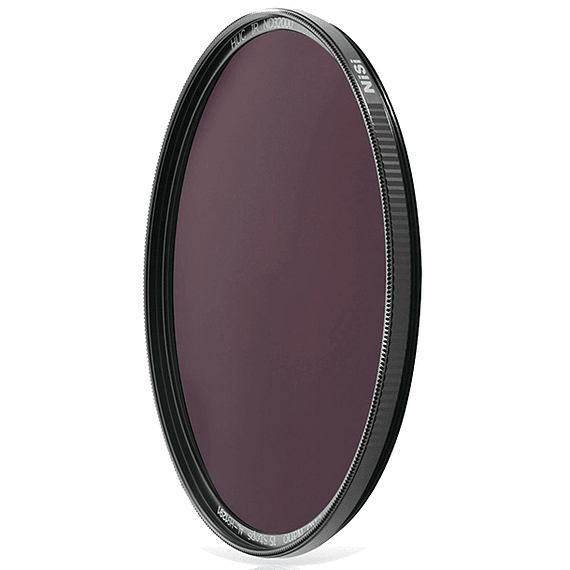 Filtro NiSi Circular Long Exposure Filter Kit- Image 5