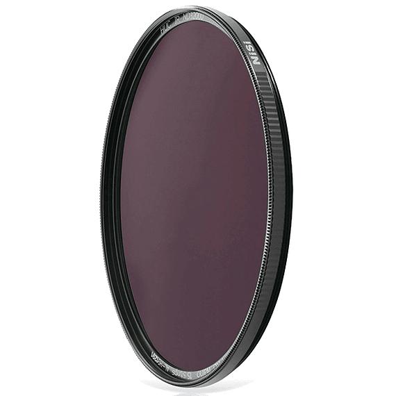 Filtro NiSi Circular Long Exposure Filter Kit- Image 5