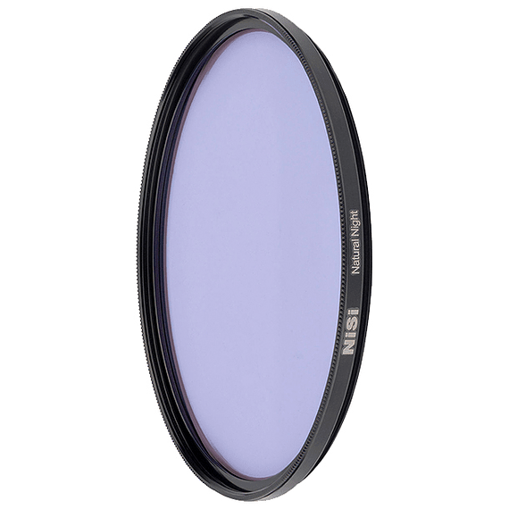 Filtro NiSi Circular Advance Filter Kit- Image 4