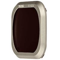 Filtro NiSi para Drone DJI Mavic 2 Pro ND8 (3 Pasos)