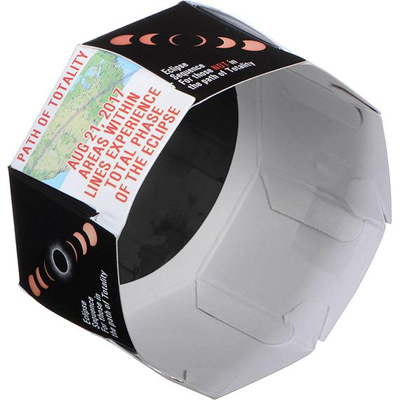 Filtro Solar/Eclipse Universal DayStar para Lente 50-69mm- Image 4