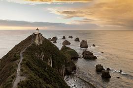 Otoño en Nueva Zelanda - imagen galería 3
