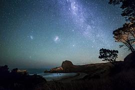 Primavera en Nueva Zelanda - imagen galería 11