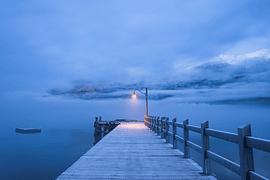 Otoño en Nueva Zelanda - imagen galería 12