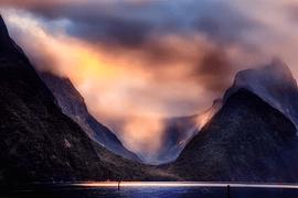 Primavera en Nueva Zelanda - imagen galería 13