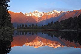 Primavera en Nueva Zelanda - imagen galería 14