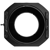 Portafiltros Profesional NiSi 150mm S5 con Polarizador para Tamron 15-30