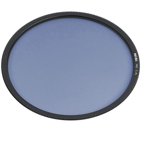 Portafiltros Profesional NiSi 100mm V6 con Polarizador Enhanced Landscape- Image 4