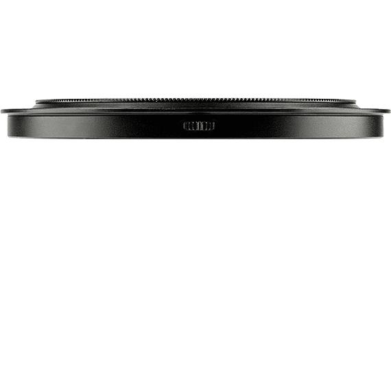 Portafiltros Profesional NiSi 100mm V6 con Polarizador Enhanced Landscape- Image 5