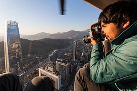 Fotografía Aérea en Helicóptero - imagen galería 4