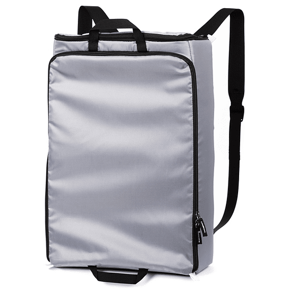 Mochila MindShift BackLight Elite 45L Gris- Image 19