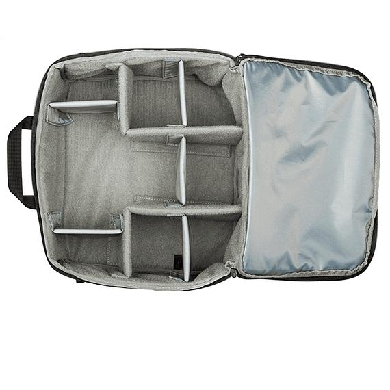 Bolso/Módulo MindShift Stash Master 13L Camera Cube- Image 8
