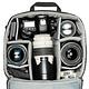 Bolso/Módulo MindShift Stash Master 13L Camera Cube - Image 9
