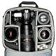Bolso/Módulo MindShift Stash Master 13L Camera Cube - Image 10