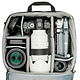 Bolso/Módulo MindShift Stash Master 13L Camera Cube - Image 11