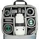 Bolso/Módulo MindShift Stash Master 13L Camera Cube - Image 12