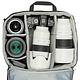 Bolso/Módulo MindShift Stash Master 13L Camera Cube - Image 13