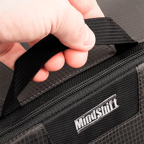 Bolso/Módulo MindShift Stash Master 13L Camera Cube- Image 15